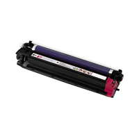Dell 5130 Imaging Magenta Drum 593-10920