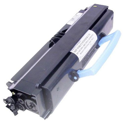 Dell 59310040 Black Toner 3K