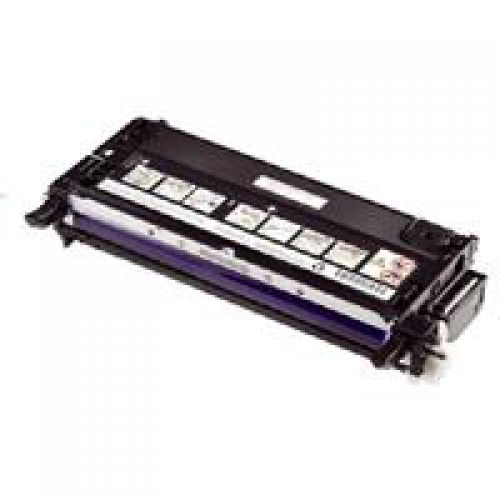 Dell 59310289 Black Toner 9K
