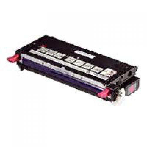 Dell 59310296 Magenta Toner 3K