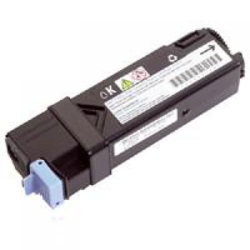 Dell 59310330 Black Toner 3K