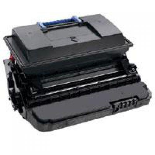 Dell 59310331 Black Toner 20K