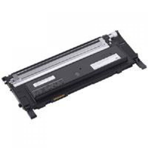 Dell 59310493 Black Toner 1.5K