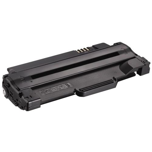 Dell 59310961 Black Toner 2.5K