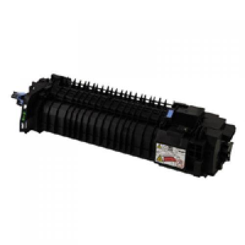 Dell 72410230 Fuser Kit 100K