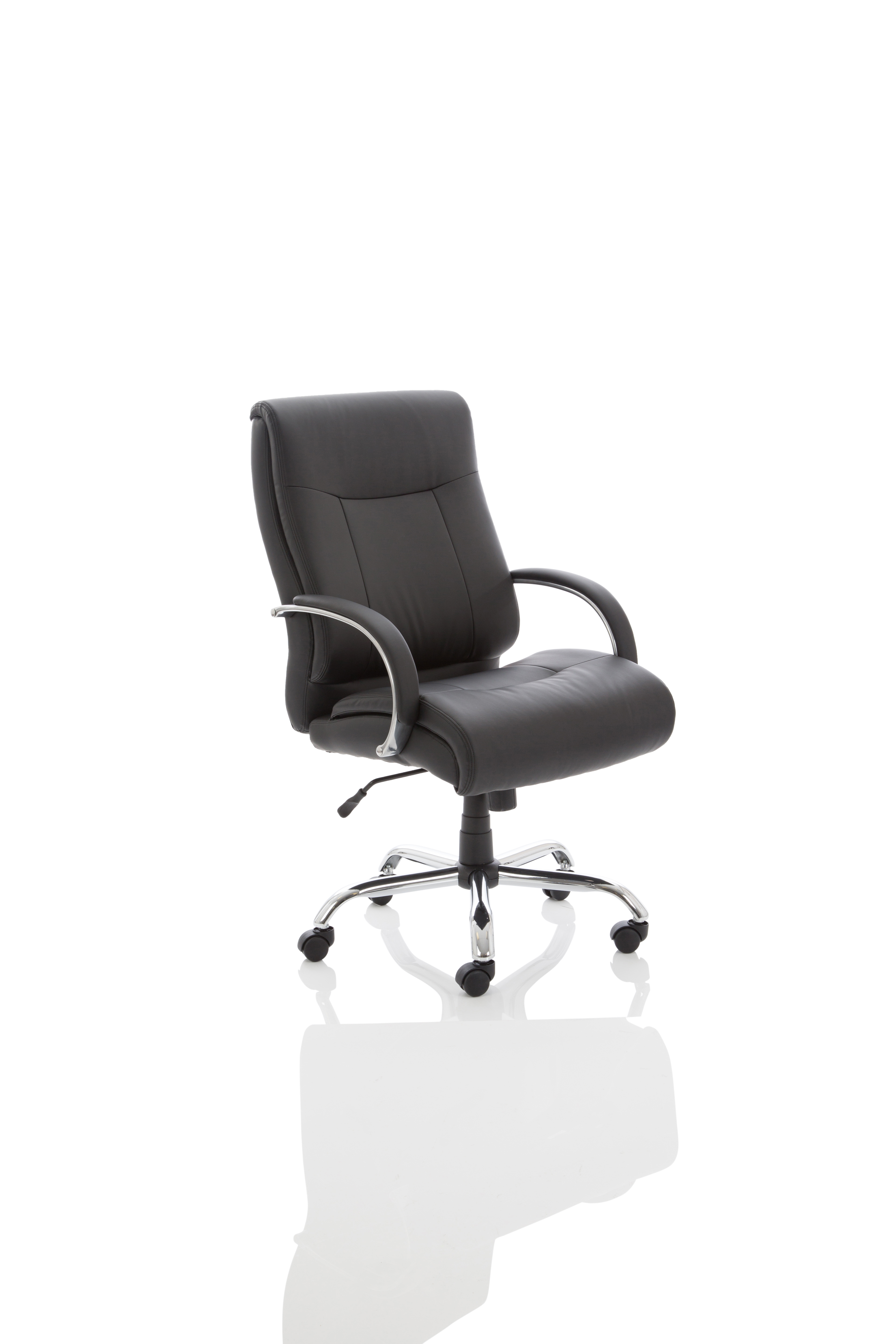 Executive Chairs Drayton HD Executive Leather Chair EX000191