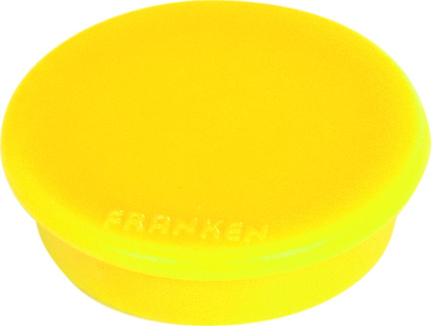 FR0152