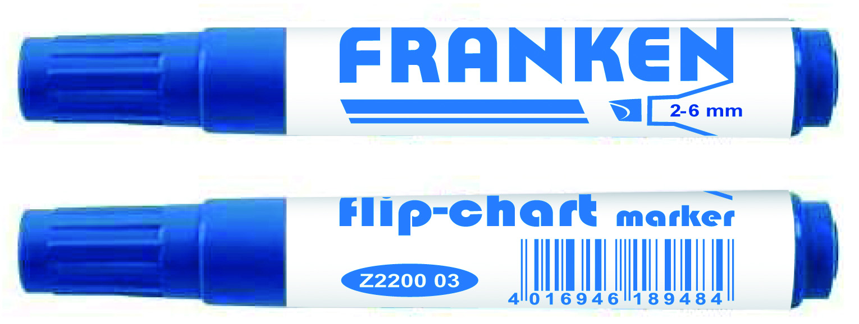 FR0194