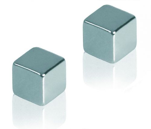 Image for 10x10x10mm Magnets Pack 2