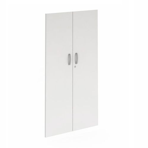 Impulse 800 Door Pack White