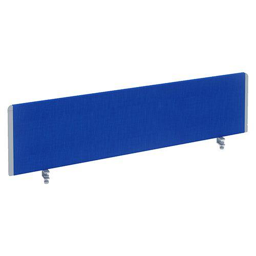 Impulse 1800 Straight Screen Blue