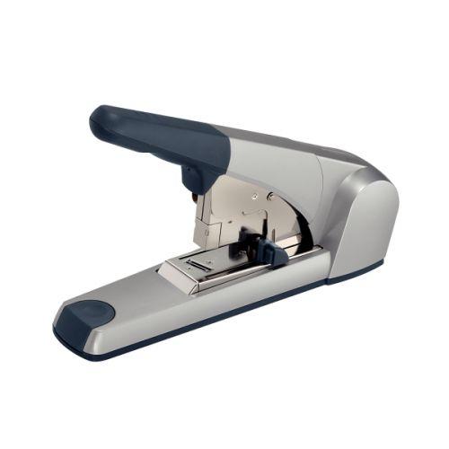 Leitz Stapler Heavy Duty 12mm Ref 55530084L