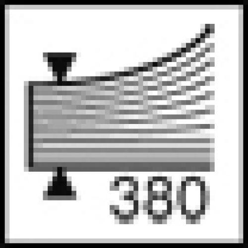 PB1290