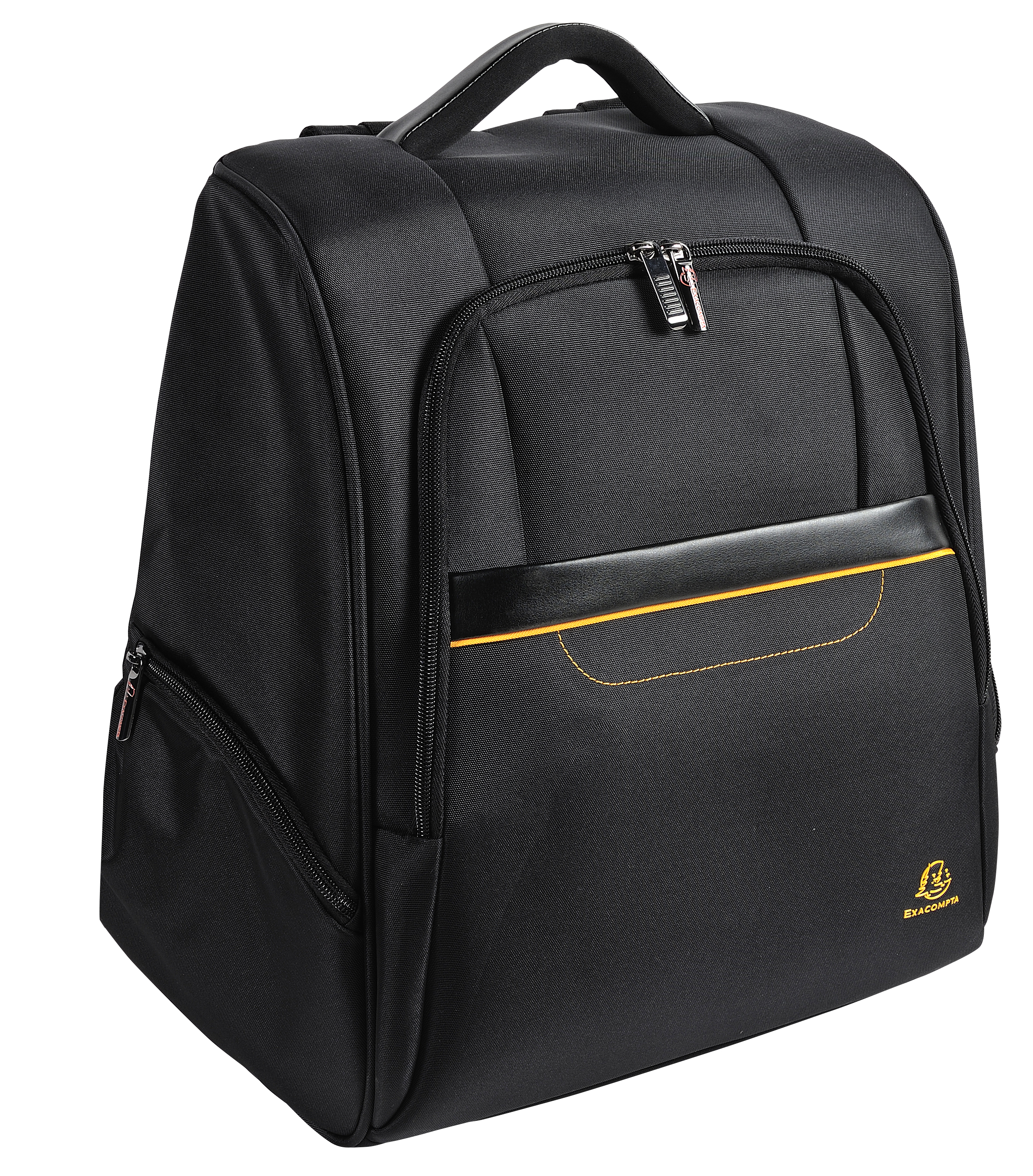 Briefcases & Luggage Exactive Laptop Backpack