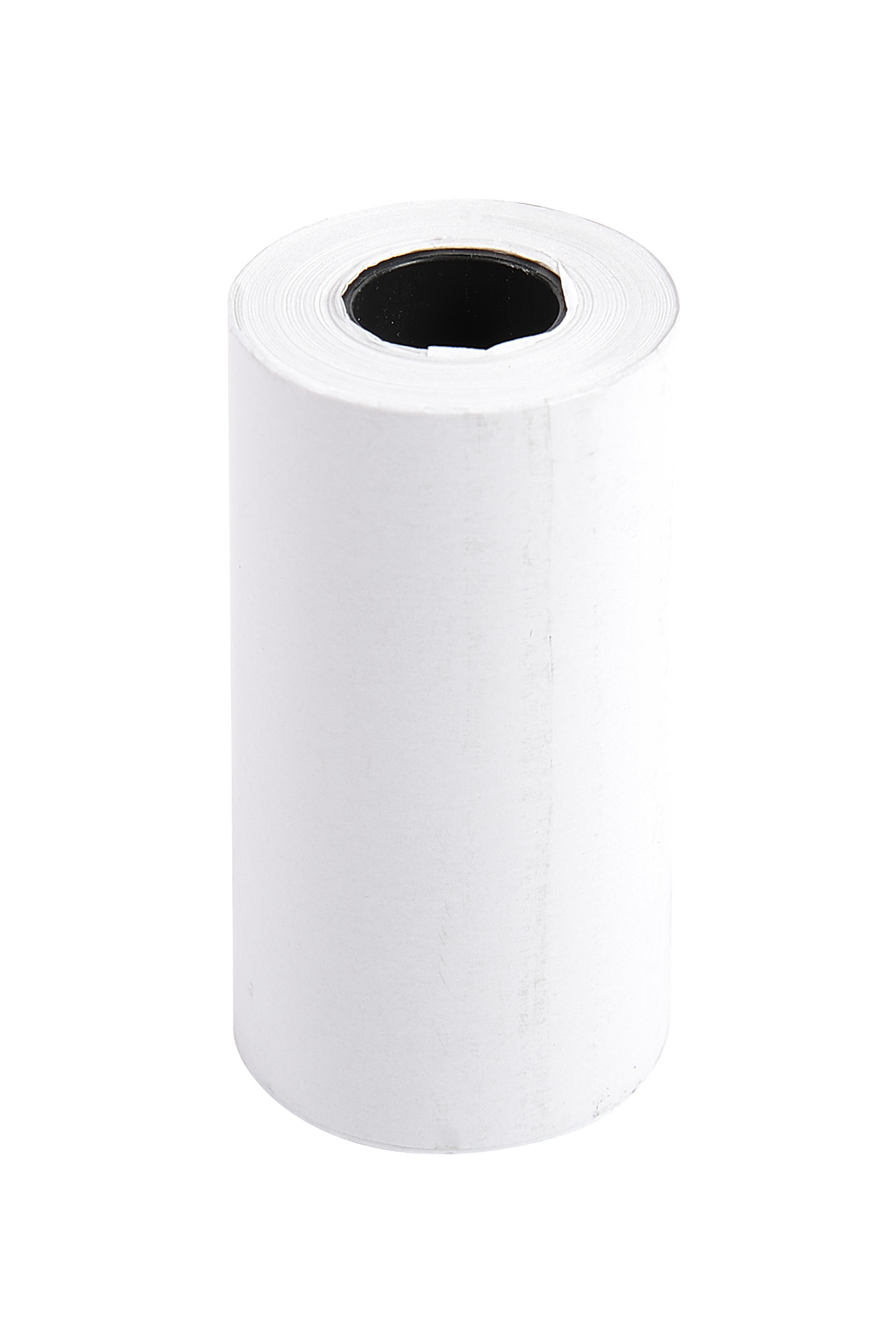 Tally Rolls Thermal Rolls BPA Free 1 ply 55g 57x30x12 PK20