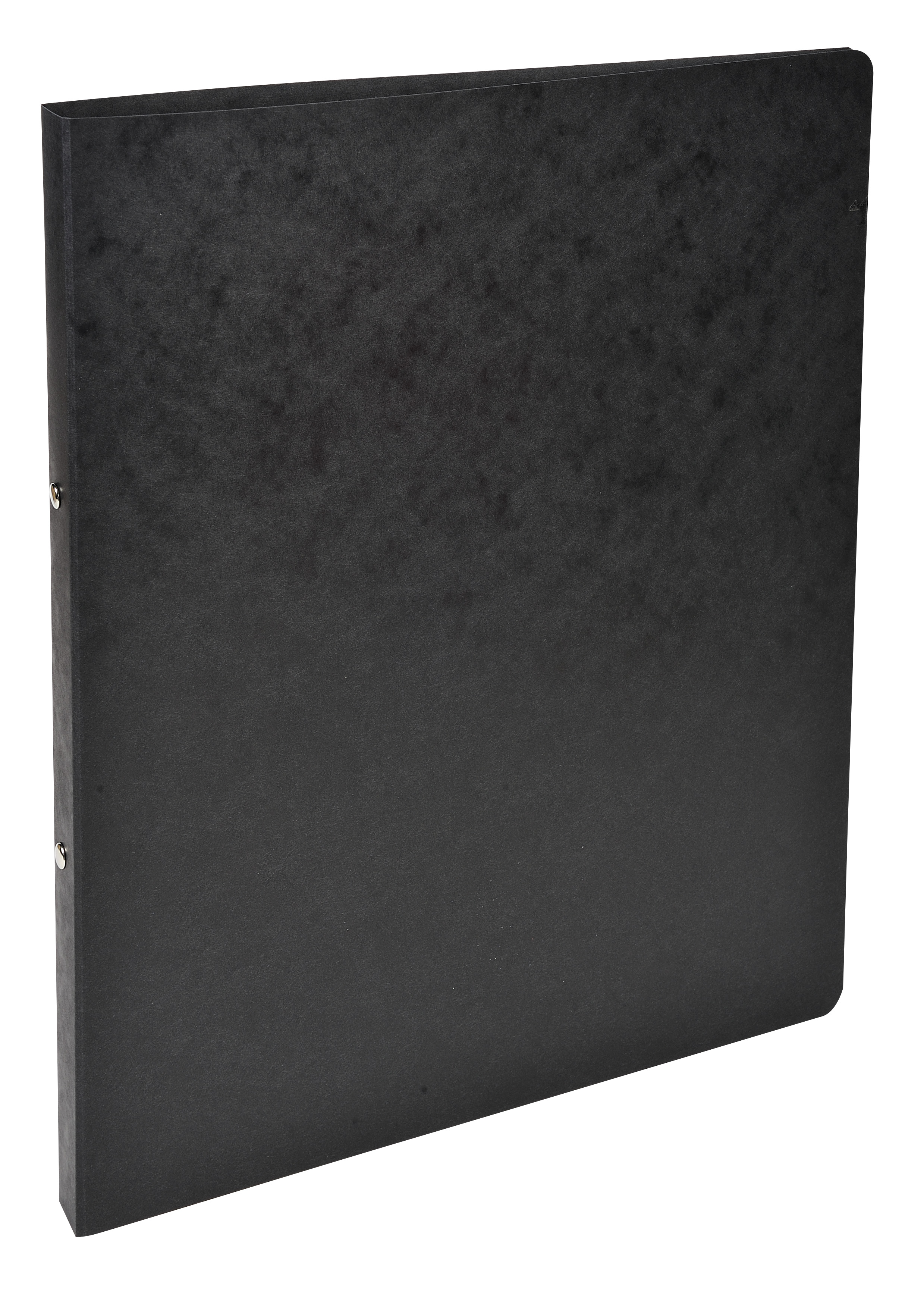 Europa Ring Binder Heavy Weight 16mm A4 Black PK10
