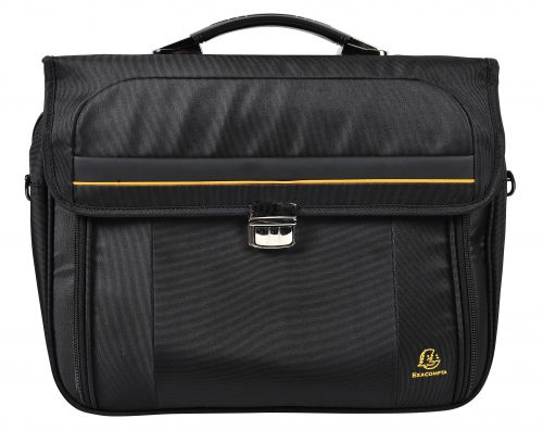 Exactive Laptop Briefcase