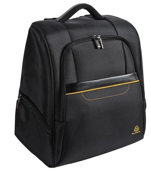 Exactive Laptop Backpack