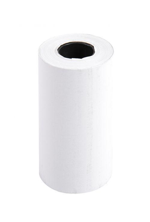 Thermal Rolls BPA Free 1 ply 55g 57x30x12 PK20