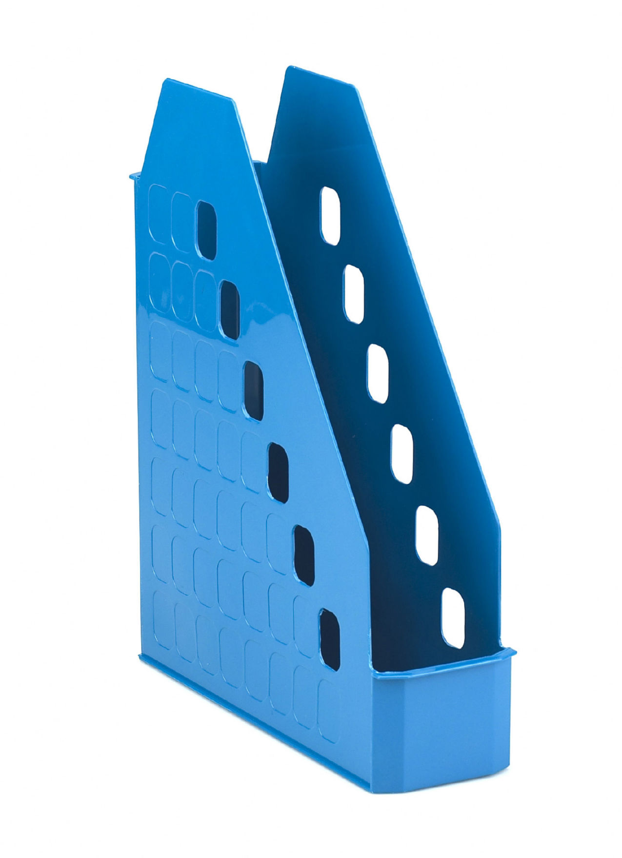 Avery Basics Magazine File 1135BLUE