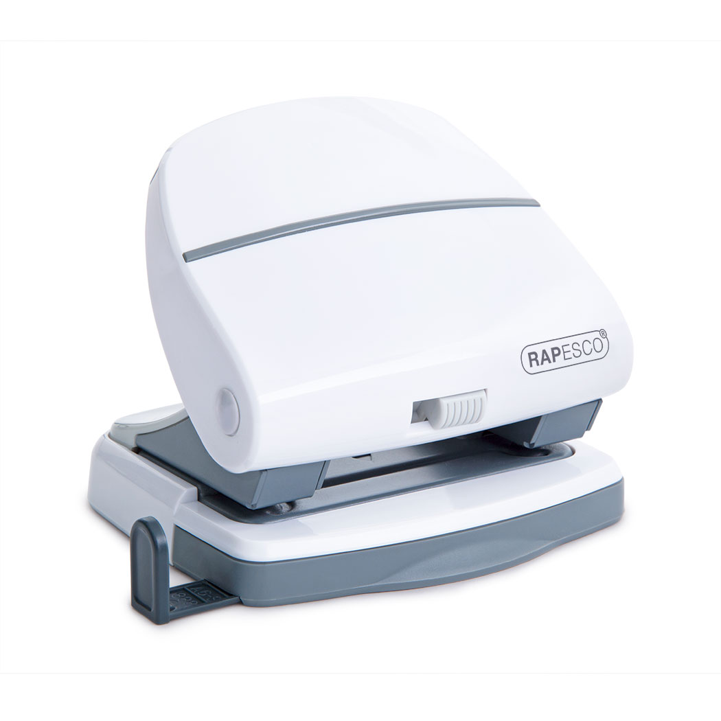 P30 2-Hole Punch (30 Sheets)