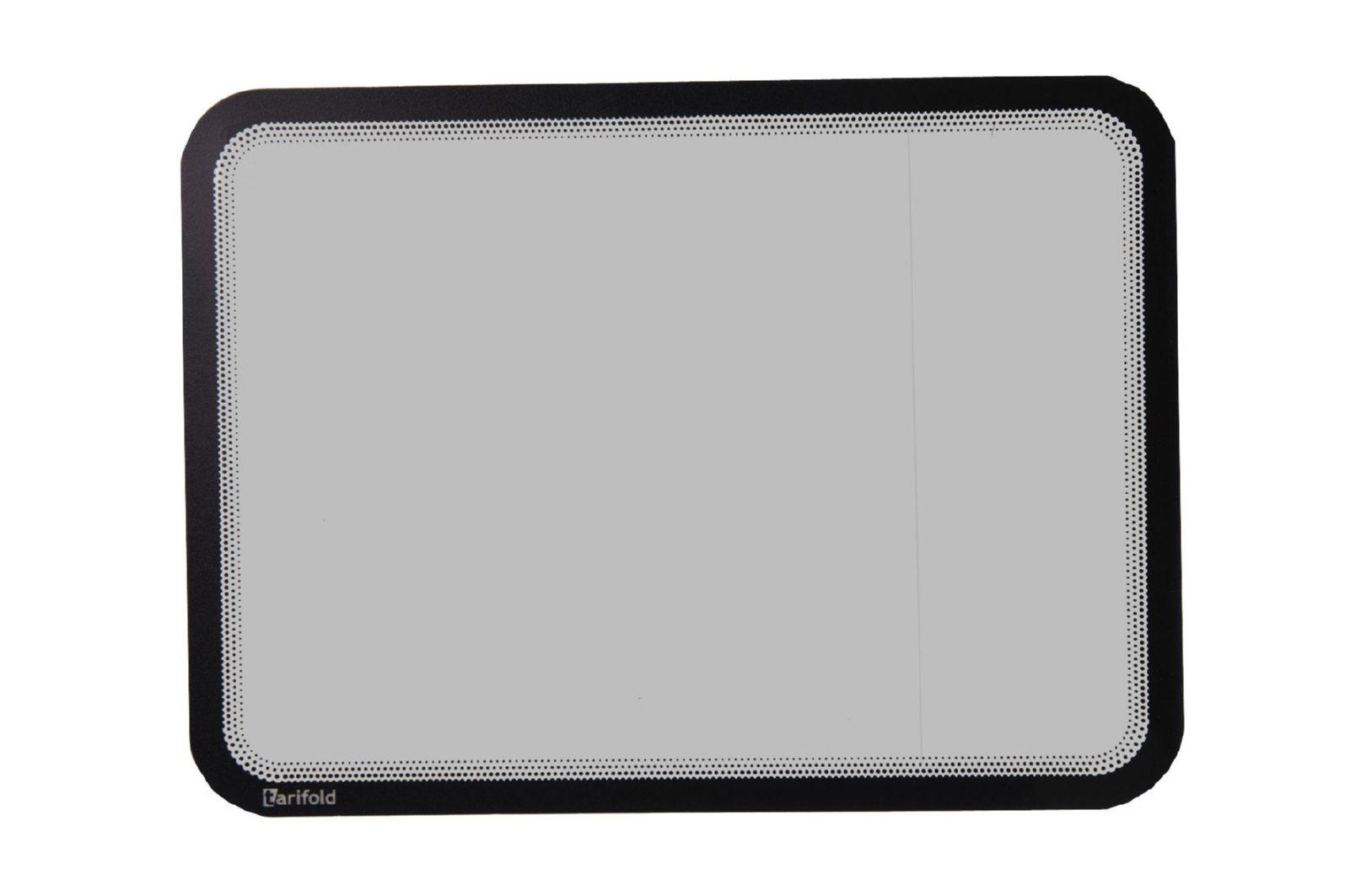 Solo Magnetic Disp Frame SL A4 PK2