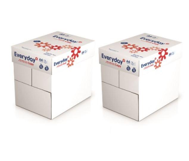 A4 Navigator Everyday Paper A4 75gsm White (Box 10 Reams)