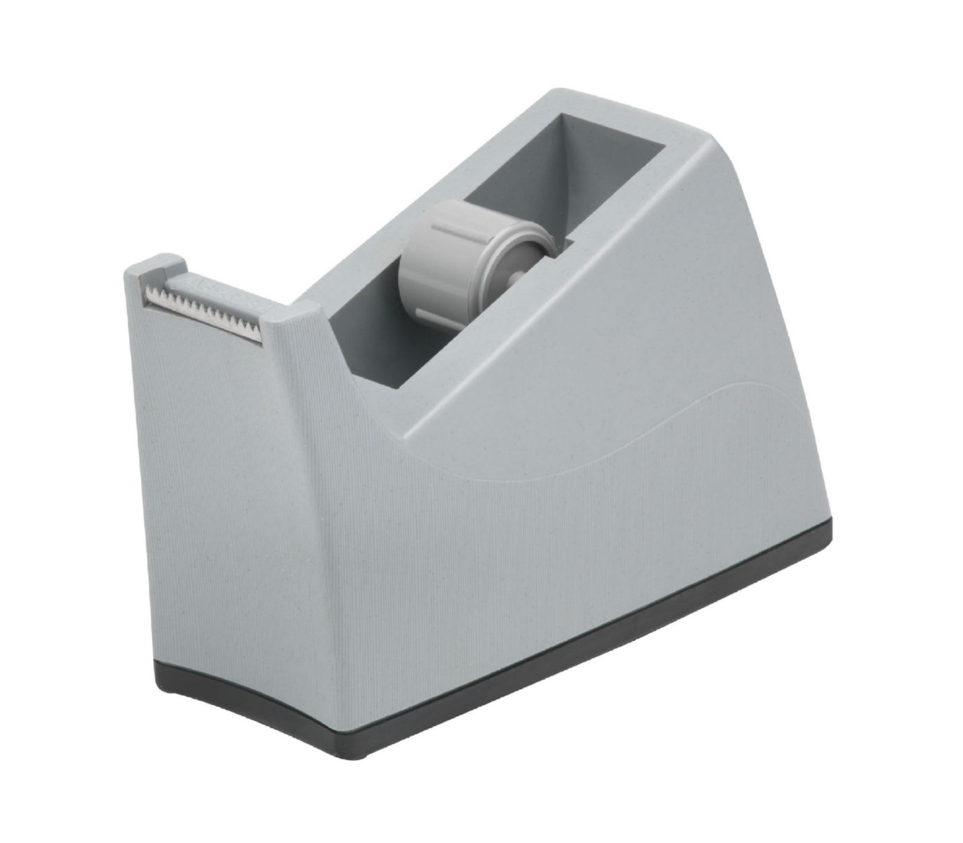 Tape Dispensers ValueX Tape Dispenser 25mm Core Grey