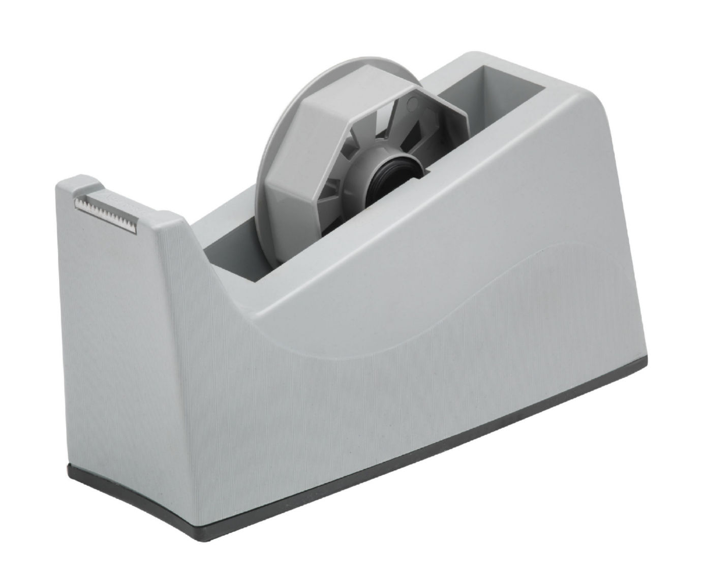 Tape Dispensers ValueX Tape Dispenser Dual Core Grey