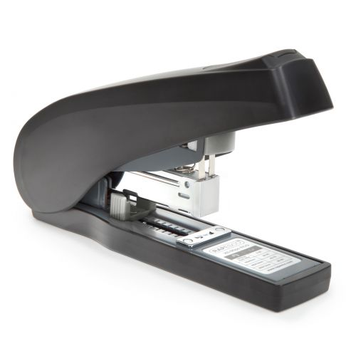 Rapesco X5-90PS Power Assisted Heavy Duty 90 sheets Stapler