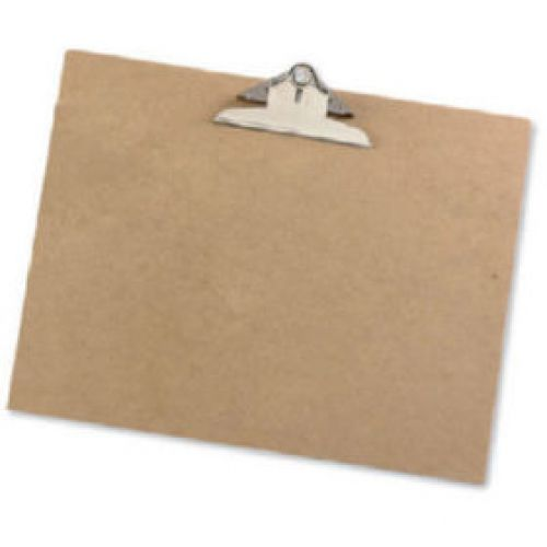 Value Hardboard A3 Clipboard