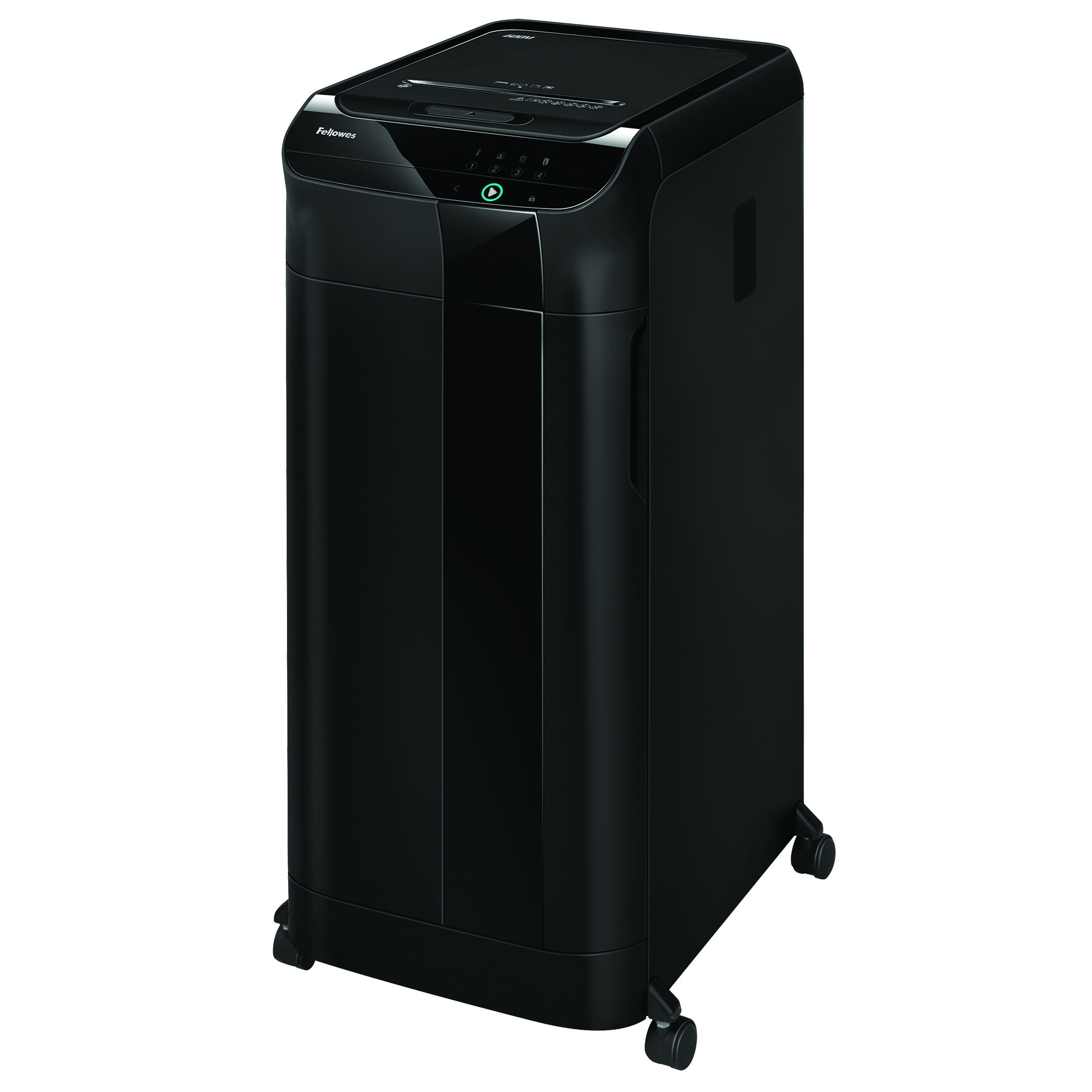 Fellowes AutoMax 600M Shredder