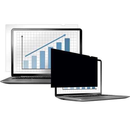 Desktop Privascreen Priv Filter 24in Wide 16:10