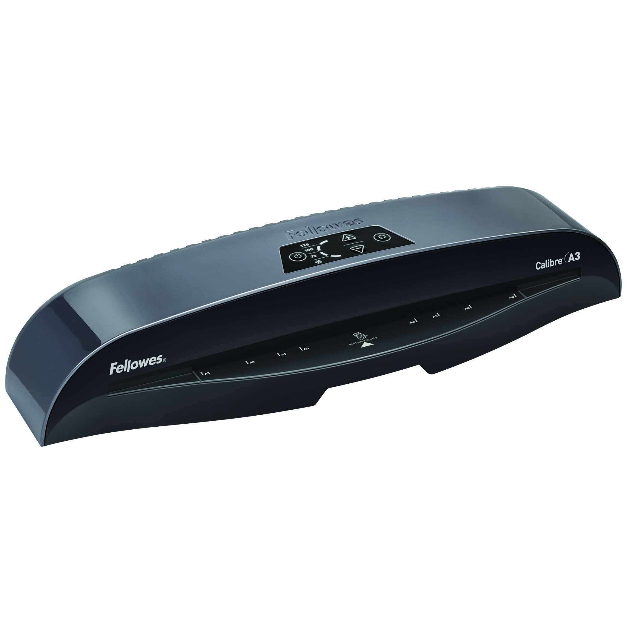 Fellowes Calibre A3 Laminator 5740201