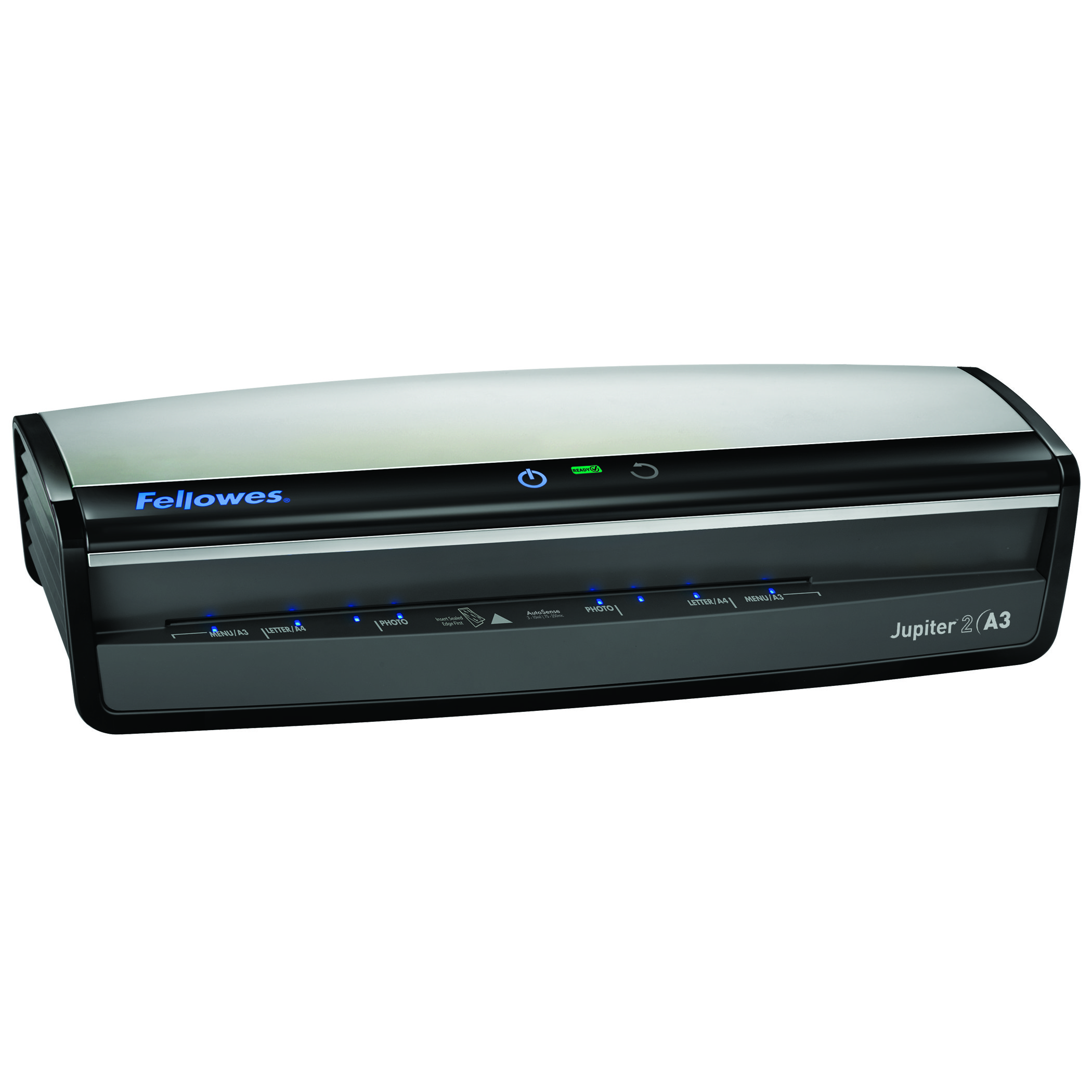 Laminating Machines Fellowes Jupiter 2 A3 Laminator