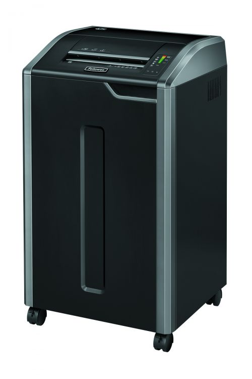 Fellowes Powershred 425I Shredder