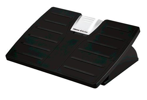 Fellowes Office Suites Adj Foot Rest