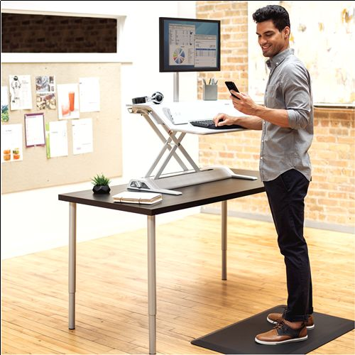 Everyday Sit-Stand Mat