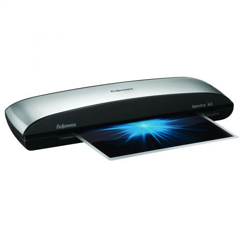 Fellowes Spectra Laminator A3 Ref Spectra A3