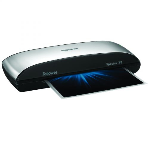 Fellowes Spectra Laminator A4 Ref Spectra A4