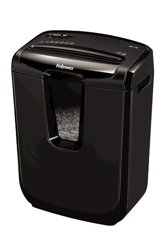 Fellowes M-7C Shredder Cross Cut Ref 4603201