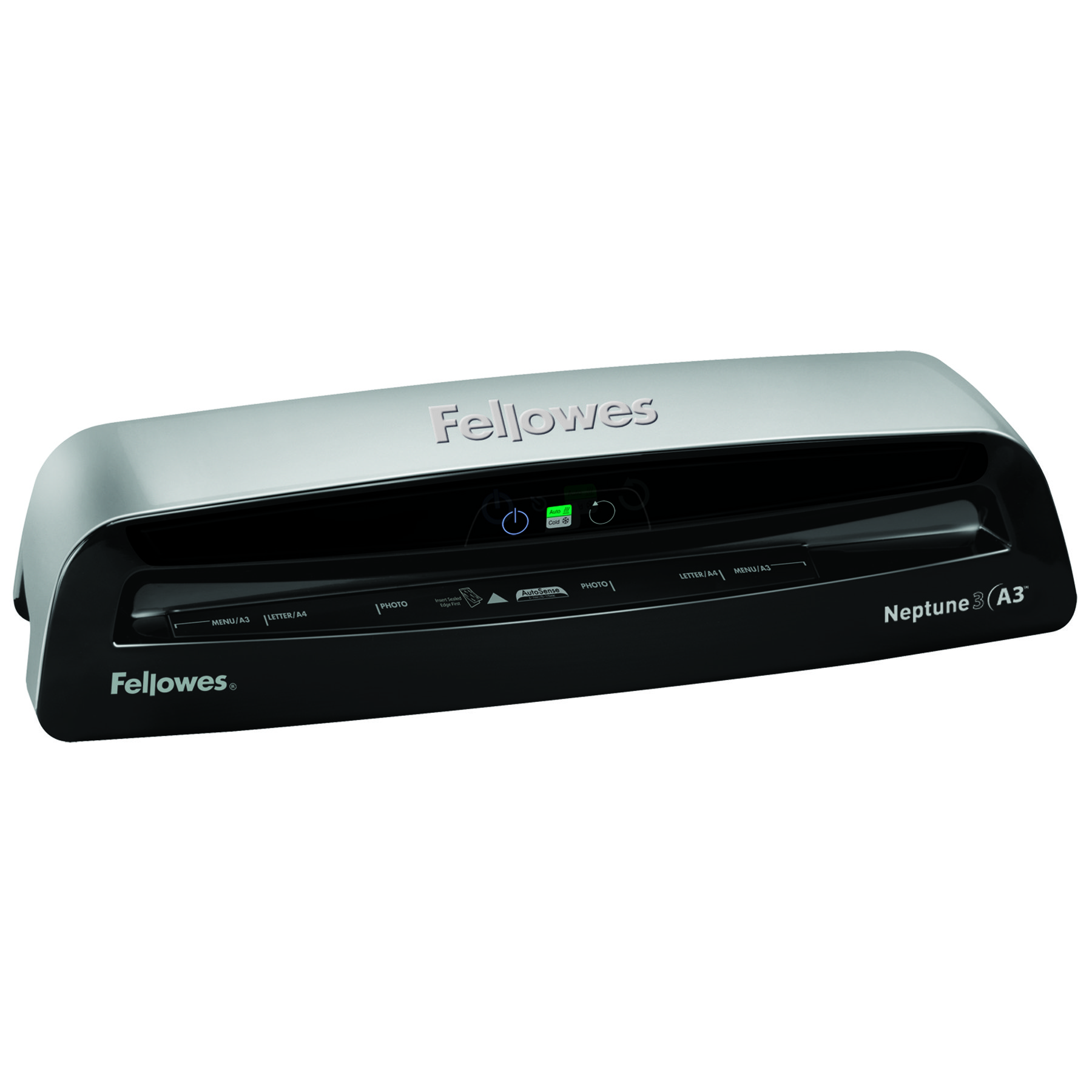 Laminating Machines Fellowes Neptune 3 A3 Laminator