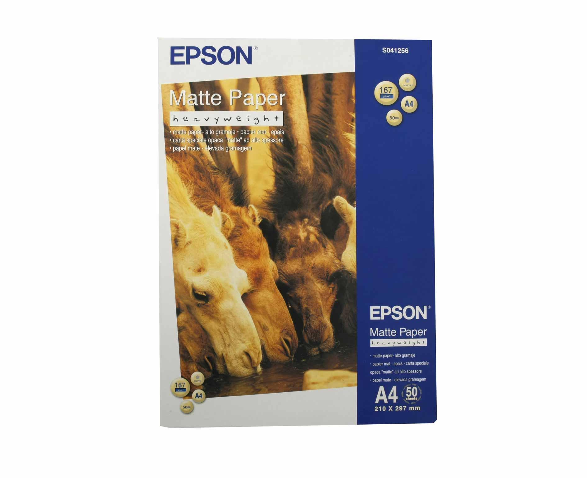 EPS041256