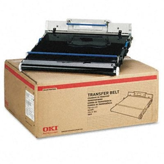 Transfer Belts & Kits OKI 42931603 Transfer Belt 100K