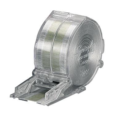 Rexel Staple Cartridge 6308 PK5000