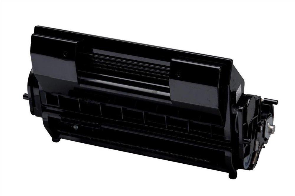 OKI B6500 Toner/Drum High Capacity 22K