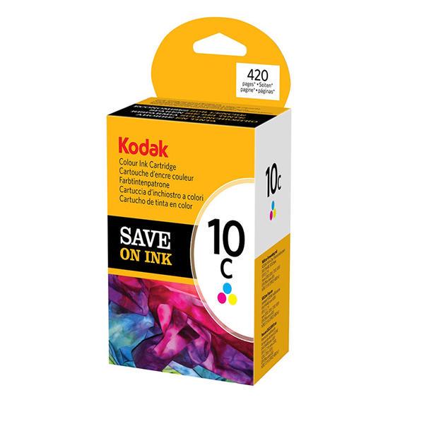Kodak Colour Ink 3949930
