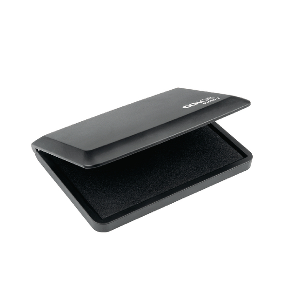 Colop Stamp Pad Micro 2 Black