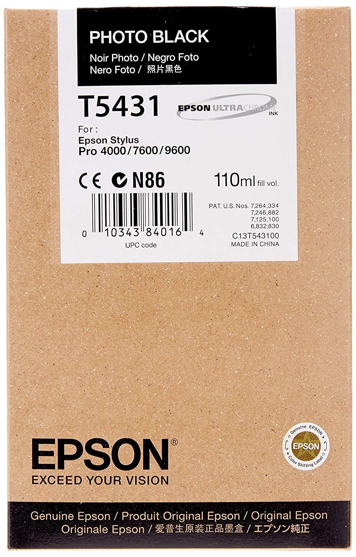 EPT543100