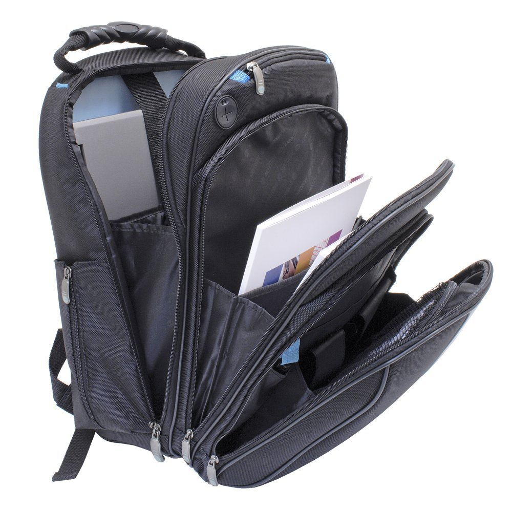 Bags & Cases Monolith Motion Executive Backpack